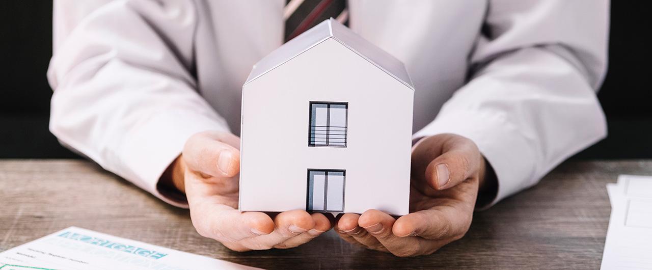 安心の保証と保険